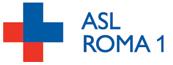 logo_ASLRoma1