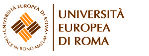 universidad-europea-di-roma