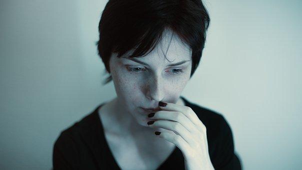 Quali sono le paure più diffuse tra le persone?